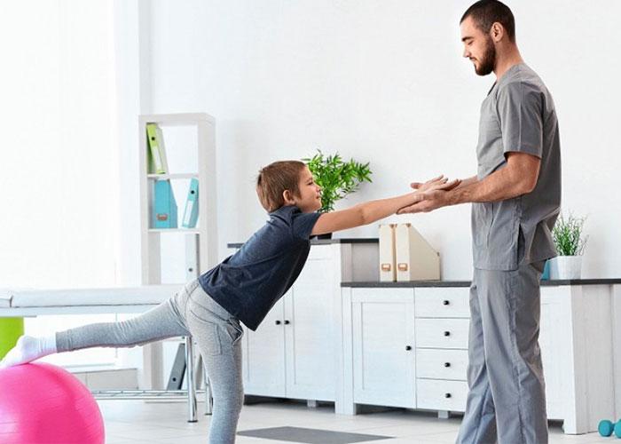 Ostéopathe pour enfant et nourrisson