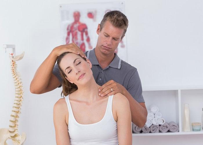 Séances-d'ostéopathie-pour-les-femmes-enceintes