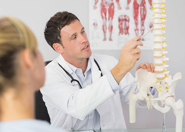 Pour en savoir davantage sur les séances d'ostéopathie pour femmes enceintes